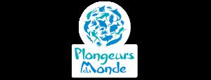 Plongeurs du Monde, le développement économique par la professionnalisation  des jeunes la plongée