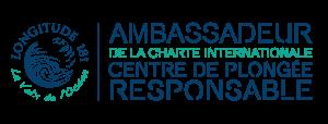 Longitude181, une initiative française pour la préservation des océans