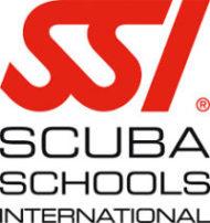 SSI Scuba Schools