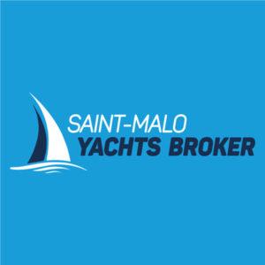 Saint-Malo Yachts Broker